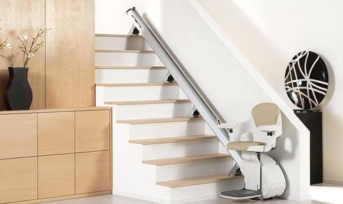 Stairlift Australia