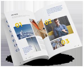 Levant-brochure-2017