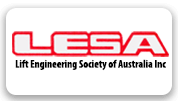 Lift Engineering Society Australia