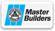 Master Builder Certification