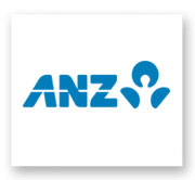 ANZ logo for Directlifts
