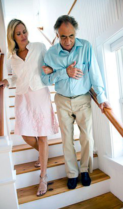 Directlifts-stairlift