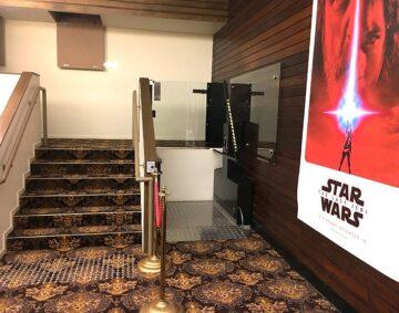 wheelchair-lift-elizabeth-theater-02