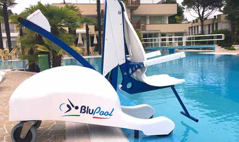 pool-lift-directlifts-new