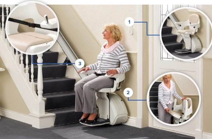 stairlift-from-Levant