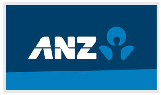 ANZ client for lifts