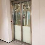 atlas commercial lift