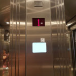 atlas commercial lift panel