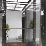 Linea home lift 5