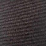otolift-fabric-brown