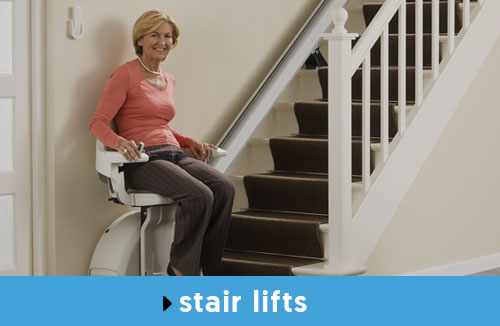 stair lifts australia