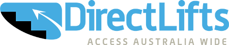 Access Lifts, Home Lifts, Stairlifts, Wheelchair lifts in Australia