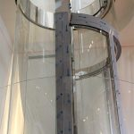 giotto-home-lift-australia-6x