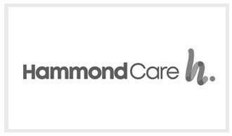 hammond customer lift