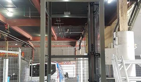 commercial-lift-bankstown