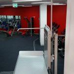Wheelchair lift Sydney