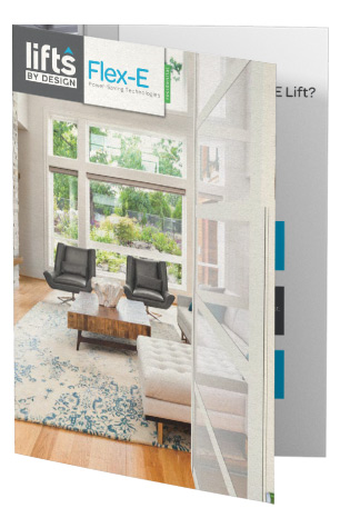 Flex-e Home Lift