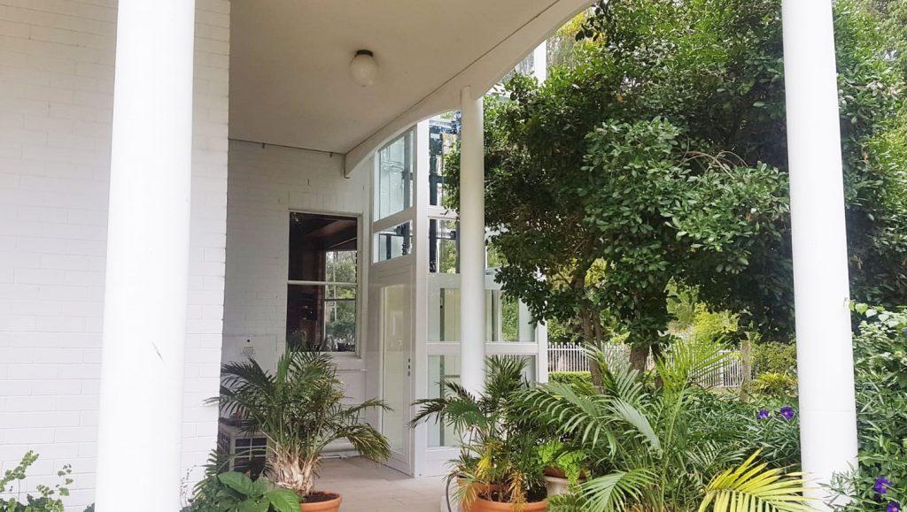 Home Lift Brisbane QLD