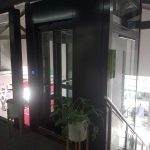 commercial lift Fortitude Valley