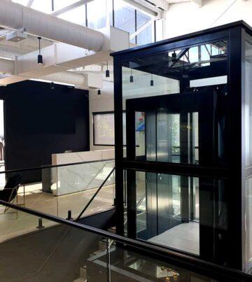 commercial-lift-sydney-compress