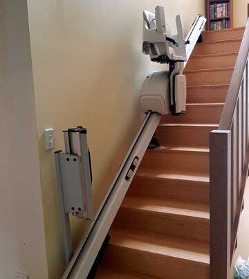 stair lift sydney