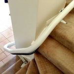 stair lift parramatta