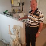 stairlift coffs harbour