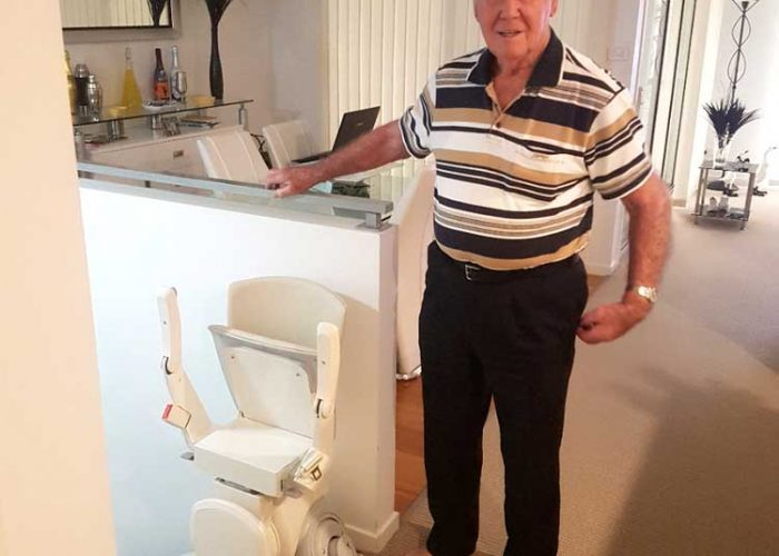 stairlift-coffs-harbour-2x
