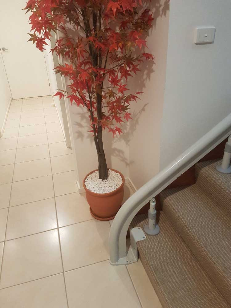 stairlifts coffs harbour