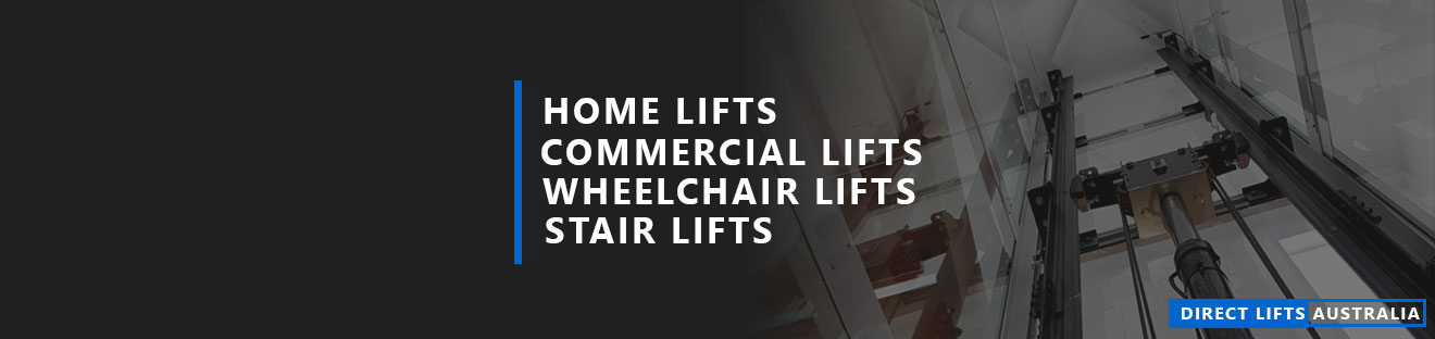 Directlifts About Us