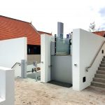 Ascensa-Wheelchair-Lift-ACT-3x
