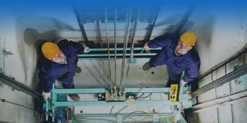 commercial-lift-maintenance-australia