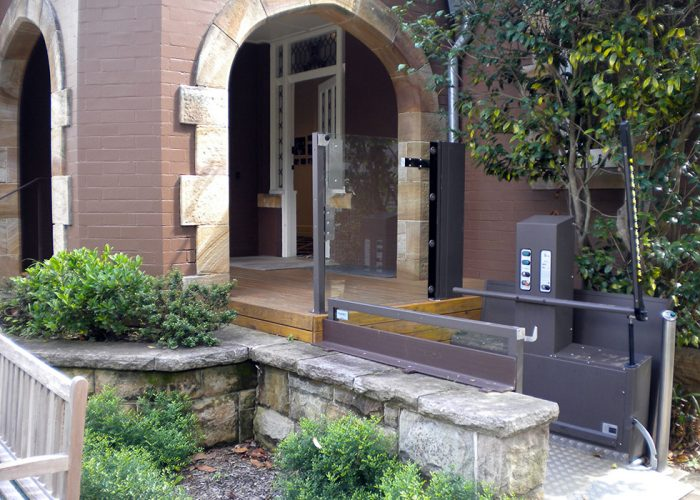 Ascensa-Platform-Wheelchair-lift-parramatta