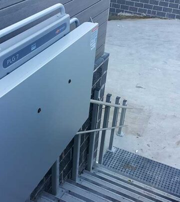 Asendor-Wheelchair-lift-new-south-wales-