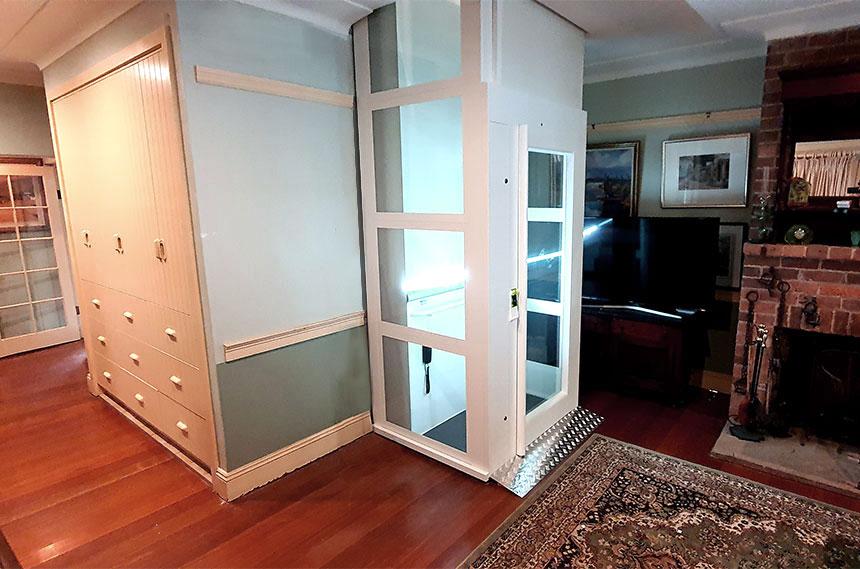 flex-e-home-lift-3a.jpg