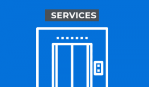 services—lift-maintenance-elevators