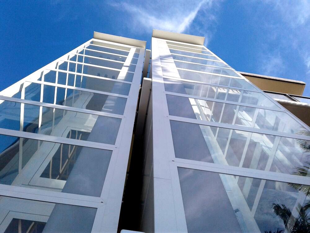 commercial lift flex-e queensland 2