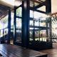 Flex-e NewMarket Commerial Lift