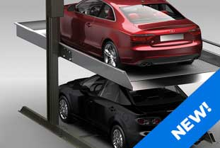 car-stacker-menu-banner2x