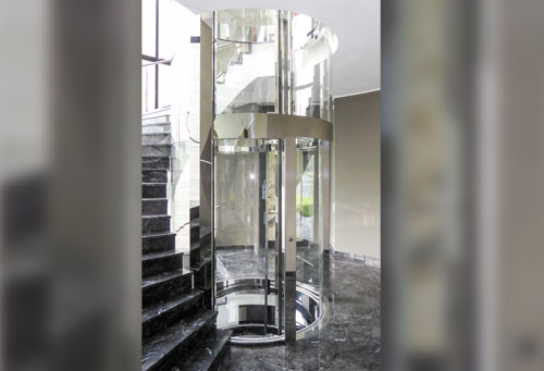 Giotto-home-lift-2