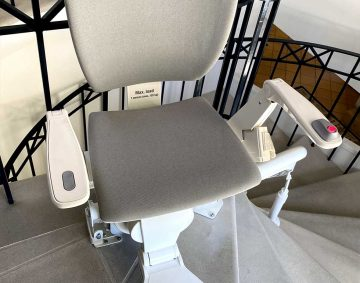 stairlift-Greenchic-New-South-Wales-4