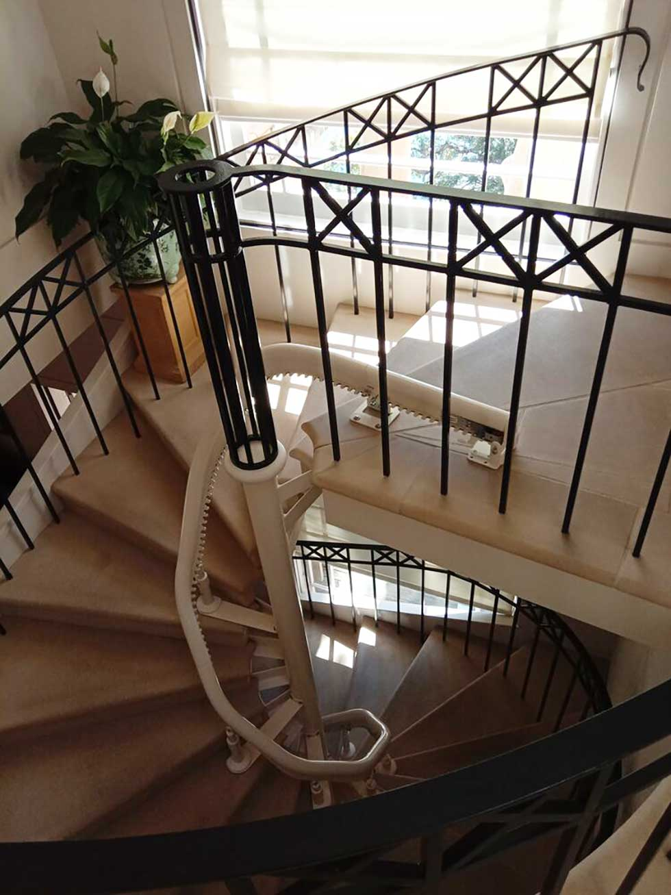 Stairlift NSW