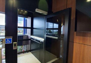 Flex-e-DDA-Commercial-lift-in-sydney-5