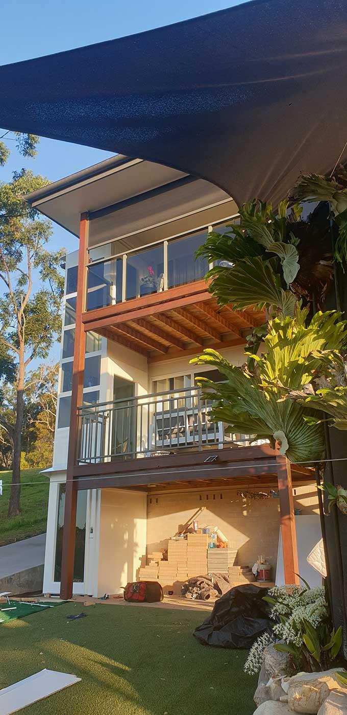 flex-e home lift lakewood 2