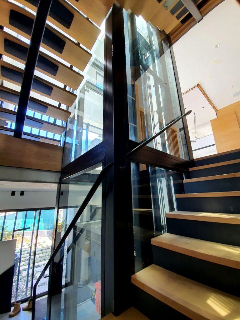 Linea Home Lift New South Wales