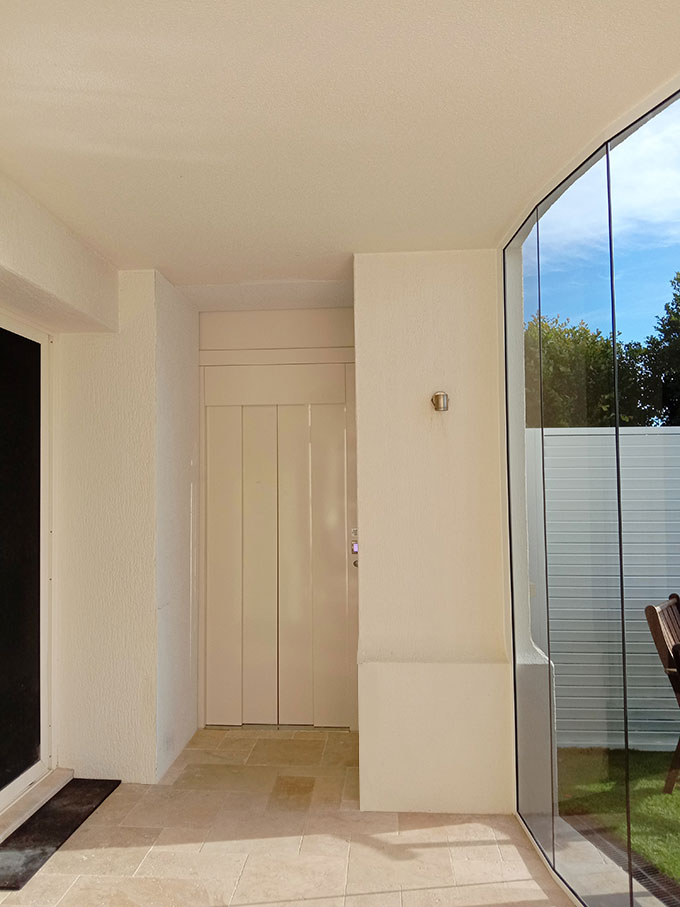 home lift Raby BayCleveland QLD 4