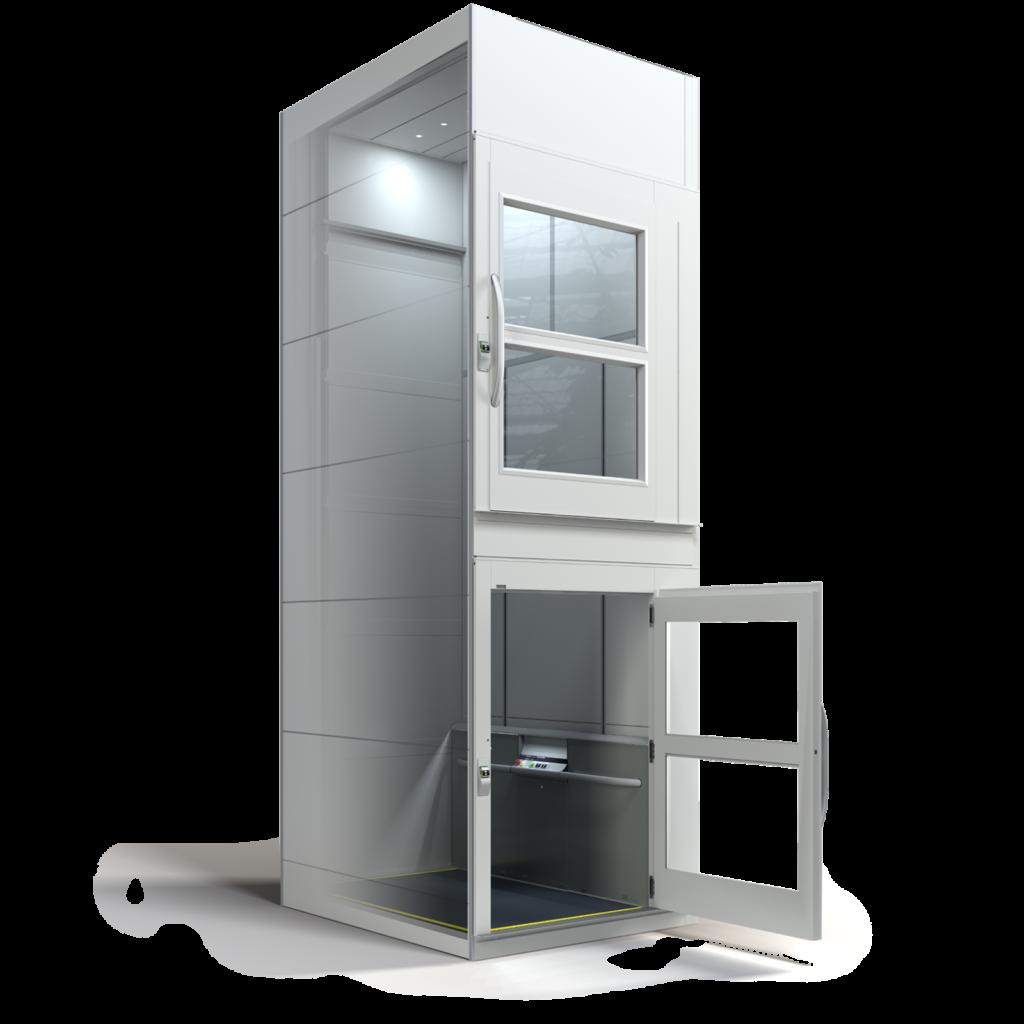 flex-e good commercial lift