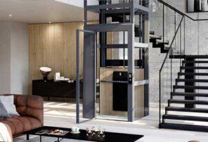 cibes-air-residential-lift-menu