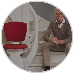 stairlift affordability