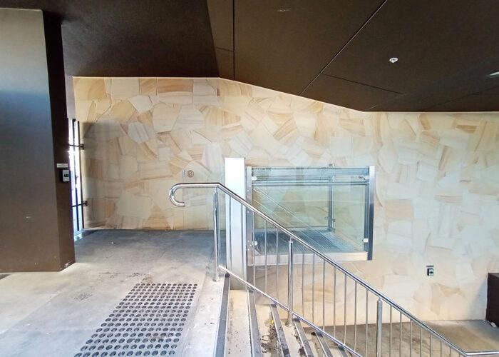 Platform-Wheelchair-Stailift-Cronulla-NSW